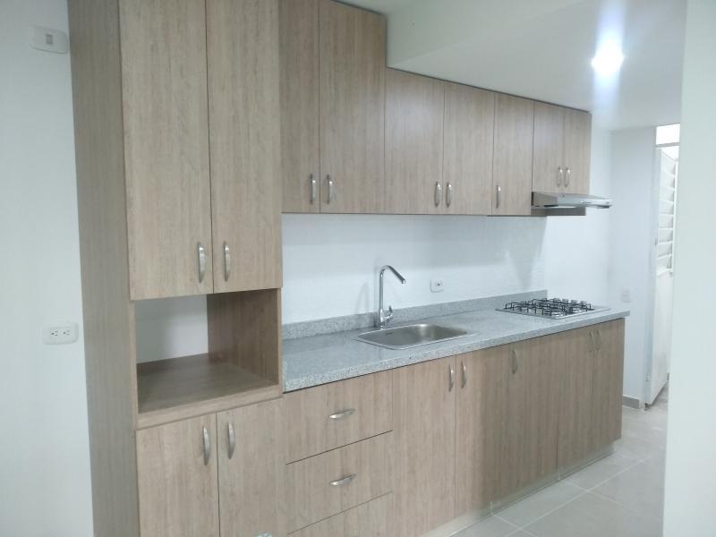 Imagen https://pictures.domus.la/inmobiliaria_301/90334_25_33374490.jpg