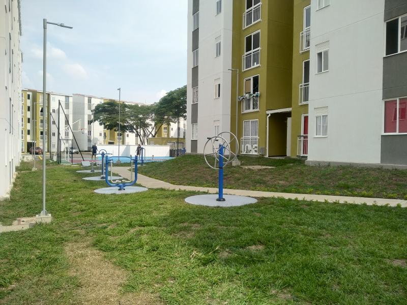 Imagen https://pictures.domus.la/inmobiliaria_301/90334_2_22591388.jpg