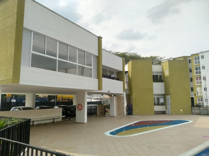 Imagen https://pictures.domus.la/inmobiliaria_301/90334_4_12892436.jpg
