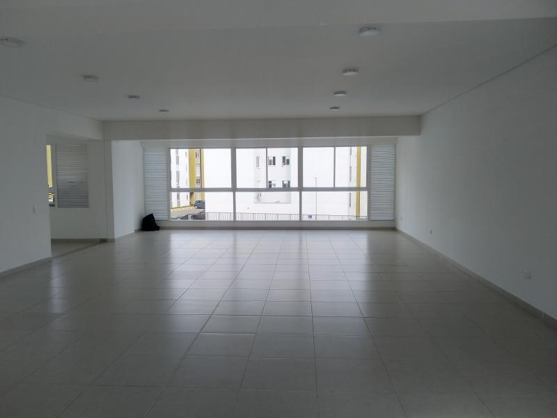 Imagen https://pictures.domus.la/inmobiliaria_301/90334_8_41230519.jpg