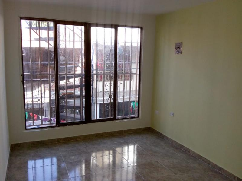 Imagen https://pictures.domus.la/inmobiliaria_301/90382_0_42930661.jpg