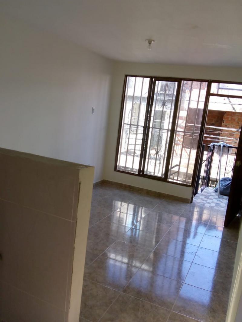 Imagen https://pictures.domus.la/inmobiliaria_301/90382_11_40797654.jpg