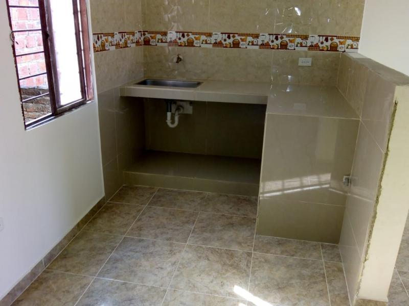 Imagen https://pictures.domus.la/inmobiliaria_301/90382_13_18340937.jpg