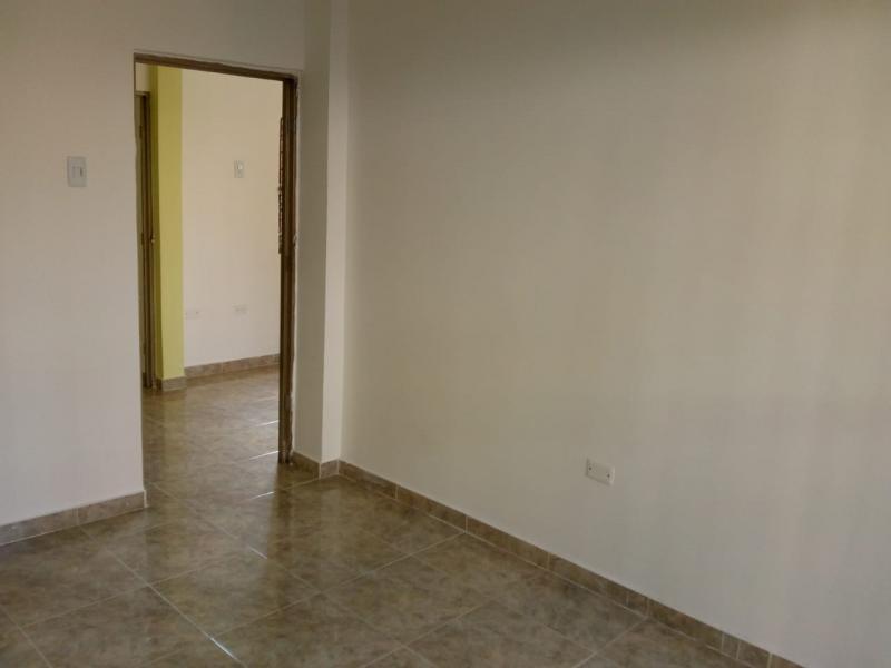Imagen https://pictures.domus.la/inmobiliaria_301/90382_14_51474301.jpg