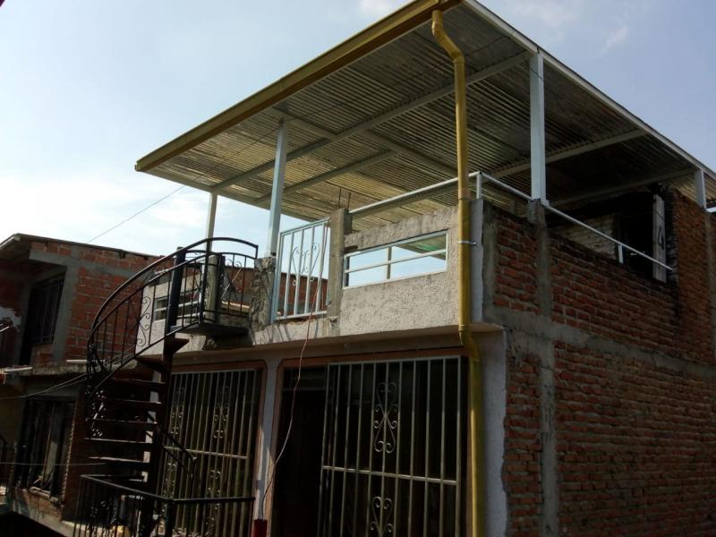 Imagen https://pictures.domus.la/inmobiliaria_301/90382_1_38831168.jpg