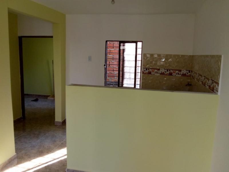 Imagen https://pictures.domus.la/inmobiliaria_301/90382_6_35233809.jpg
