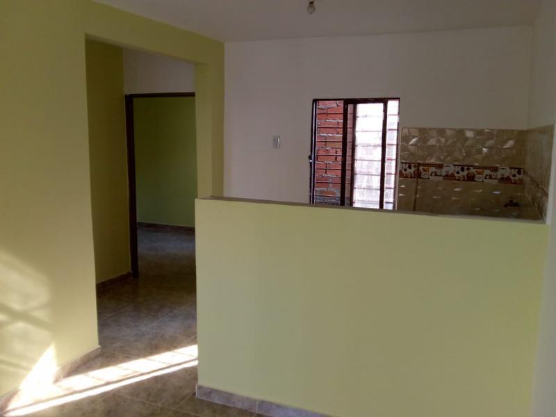 Imagen https://pictures.domus.la/inmobiliaria_301/90382_8_112960050.jpg