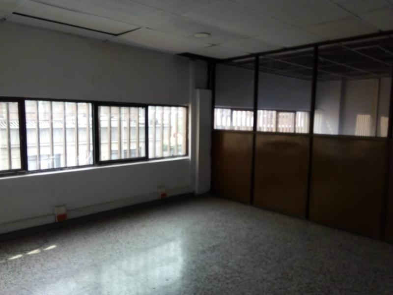 Imagen https://pictures.domus.la/inmobiliaria_301/90397_11_109314728.jpeg