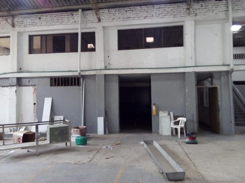 Imagen https://pictures.domus.la/inmobiliaria_301/90397_16_75907619.jpeg