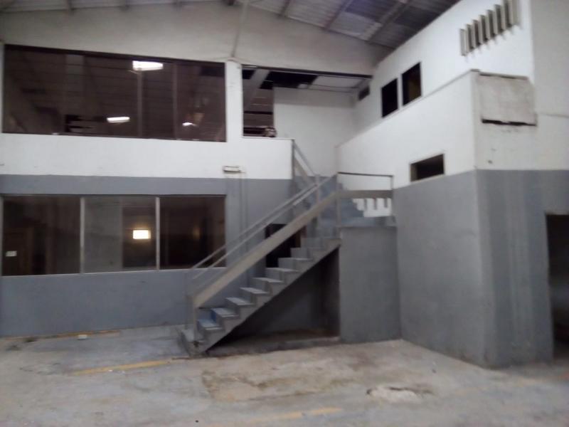 Imagen https://pictures.domus.la/inmobiliaria_301/90397_18_10409242.jpeg