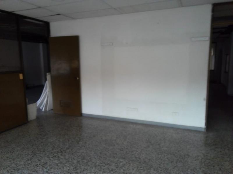 Imagen https://pictures.domus.la/inmobiliaria_301/90397_19_115770037.jpeg