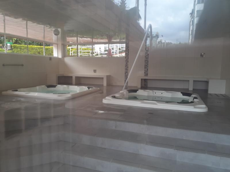 Imagen https://pictures.domus.la/inmobiliaria_301/90402_11_11520144.jpg