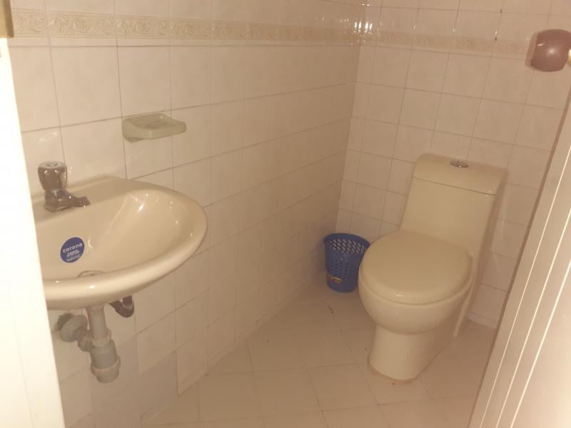 Imagen https://pictures.domus.la/inmobiliaria_301/90402_15_110377883.jpg