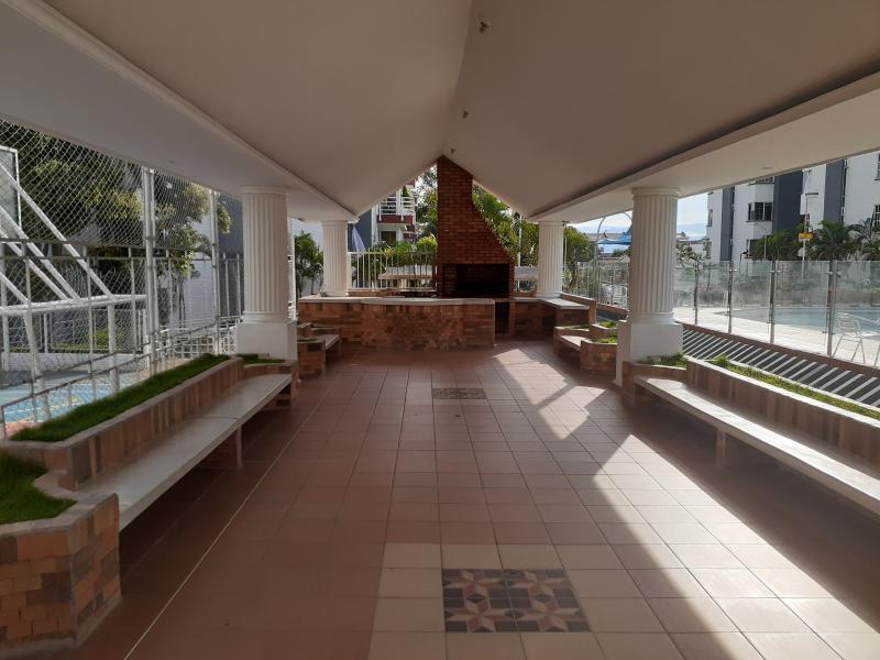 Imagen https://pictures.domus.la/inmobiliaria_301/90402_1_69357857.jpg