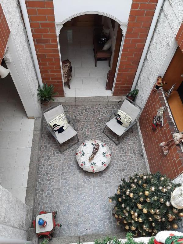 Imagen https://pictures.domus.la/inmobiliaria_301/90412_11_116237447.jpg