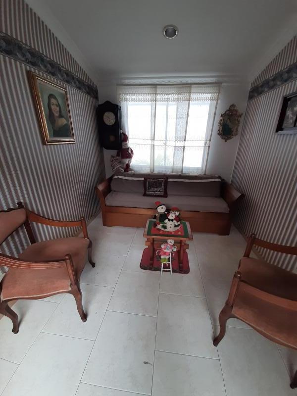 Imagen https://pictures.domus.la/inmobiliaria_301/90412_12_39457801.jpg