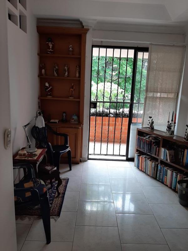 Imagen https://pictures.domus.la/inmobiliaria_301/90412_14_65855848.jpg