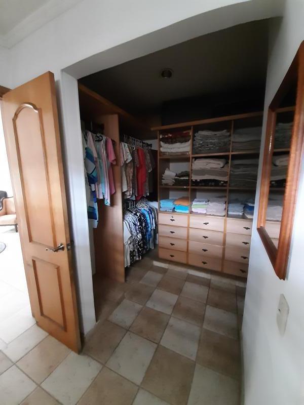 Imagen https://pictures.domus.la/inmobiliaria_301/90412_15_50199729.jpg