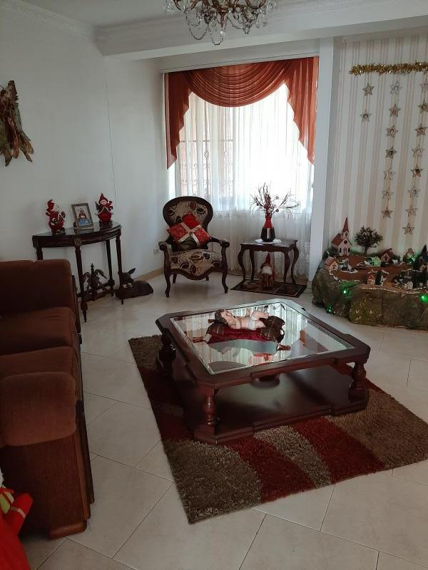 Imagen https://pictures.domus.la/inmobiliaria_301/90412_2_94064947.jpg