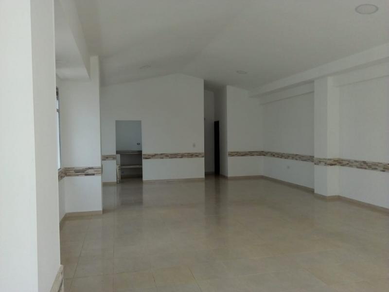 Imagen https://pictures.domus.la/inmobiliaria_301/90421_10_82003091.jpg
