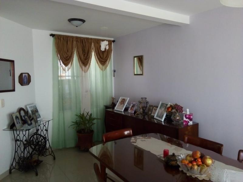 Imagen https://pictures.domus.la/inmobiliaria_301/90421_14_119084531.jpg