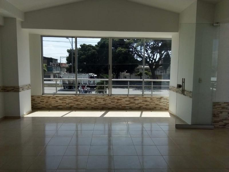 Imagen https://pictures.domus.la/inmobiliaria_301/90421_17_85321281.jpg