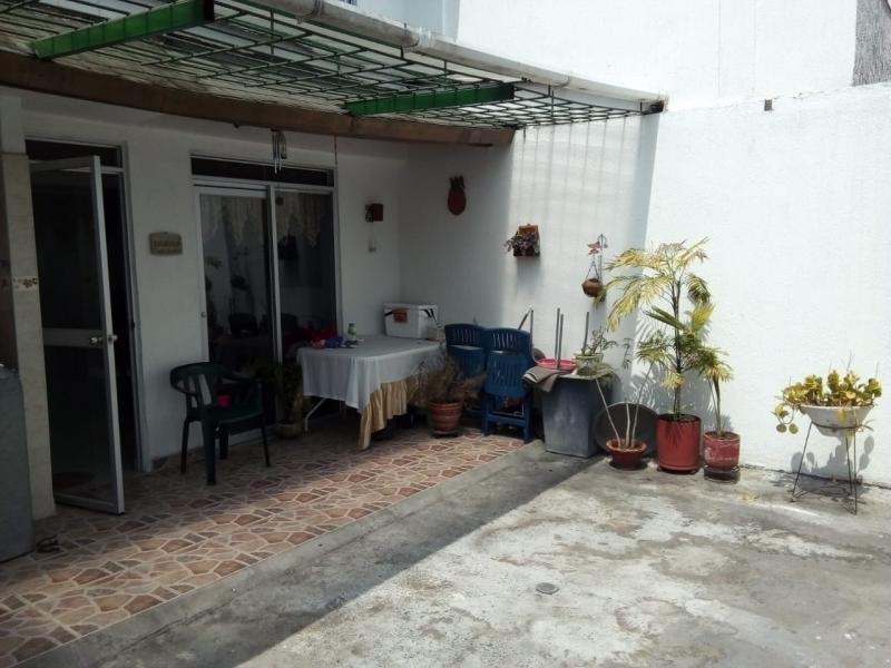 Imagen https://pictures.domus.la/inmobiliaria_301/90421_18_79083084.jpg