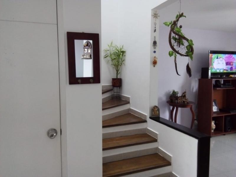 Imagen https://pictures.domus.la/inmobiliaria_301/90421_19_54206862.jpg
