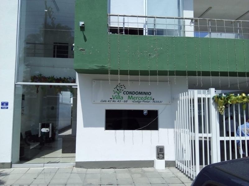 Imagen https://pictures.domus.la/inmobiliaria_301/90421_20_23556031.jpg