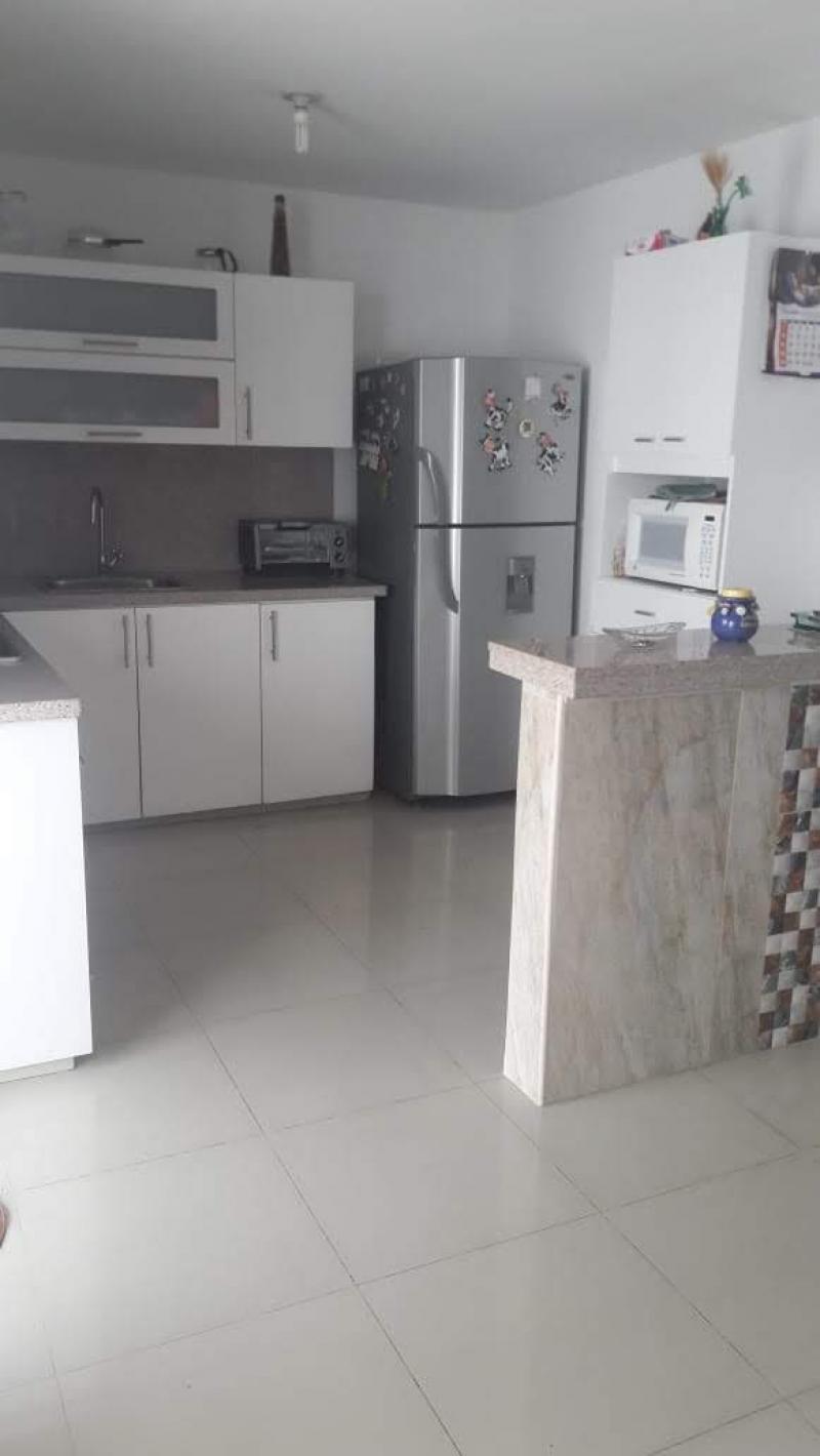 Imagen https://pictures.domus.la/inmobiliaria_301/90421_20_35938484.jpg