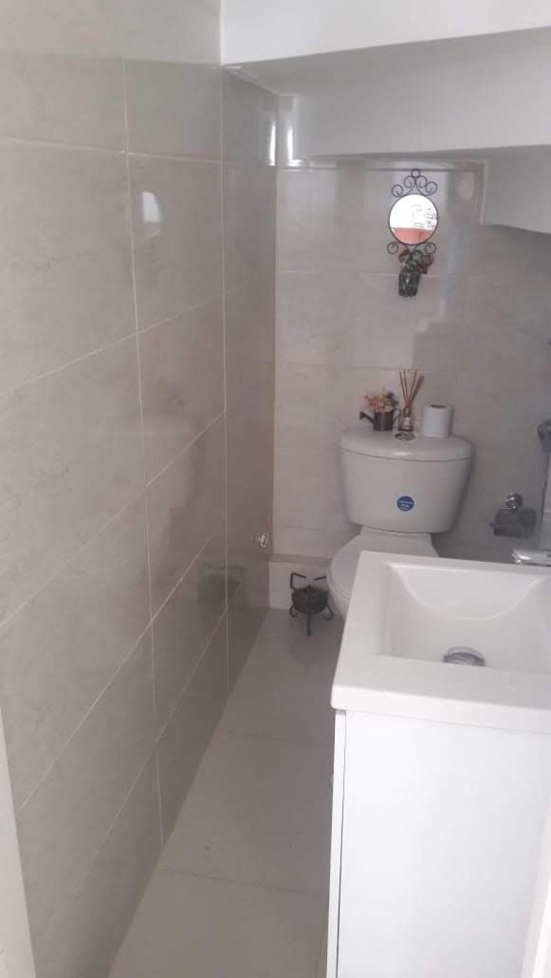 Imagen https://pictures.domus.la/inmobiliaria_301/90421_23_11881839.jpg