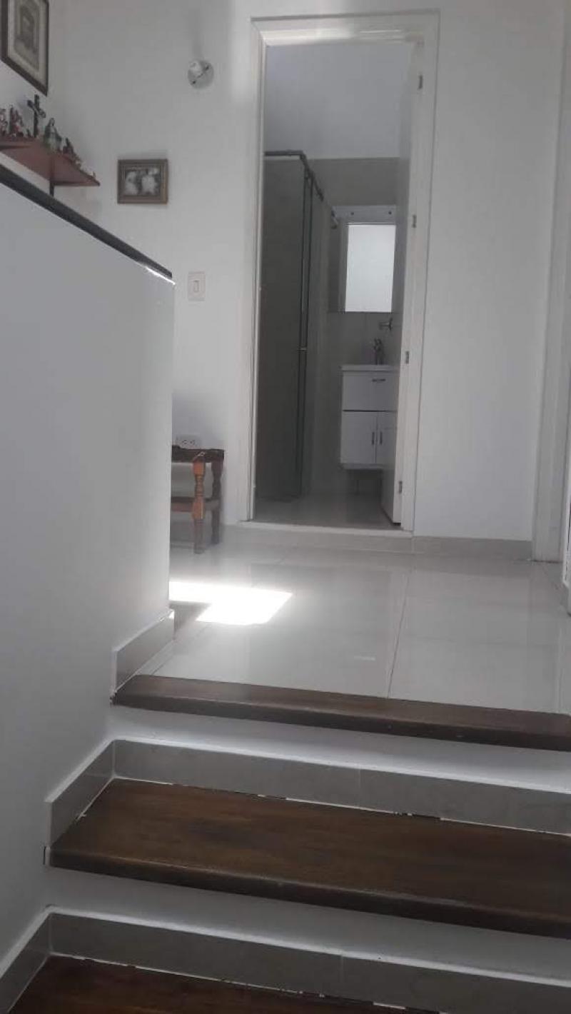 Imagen https://pictures.domus.la/inmobiliaria_301/90421_25_33674858.jpg