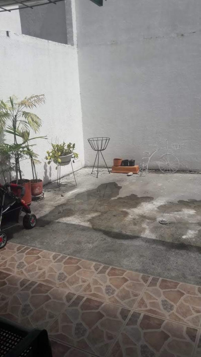 Imagen https://pictures.domus.la/inmobiliaria_301/90421_26_79329678.jpg