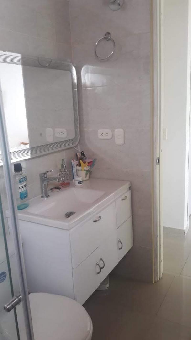 Imagen https://pictures.domus.la/inmobiliaria_301/90421_27_86273013.jpg