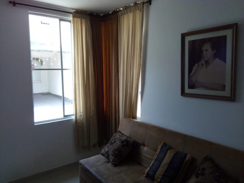 Imagen https://pictures.domus.la/inmobiliaria_301/90421_5_59926842.jpg