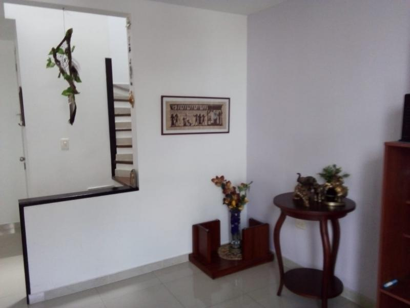 Imagen https://pictures.domus.la/inmobiliaria_301/90421_9_79470670.jpg