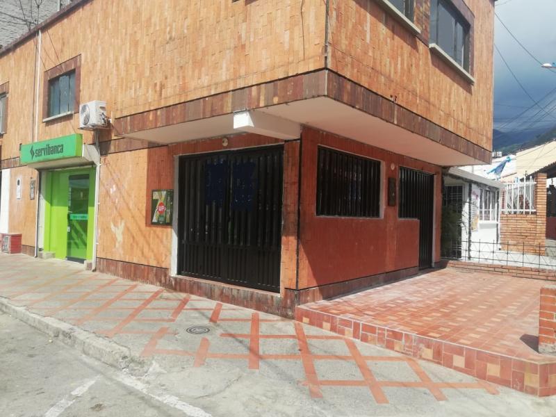 Imagen https://pictures.domus.la/inmobiliaria_301/90662_0_67027792.jpeg