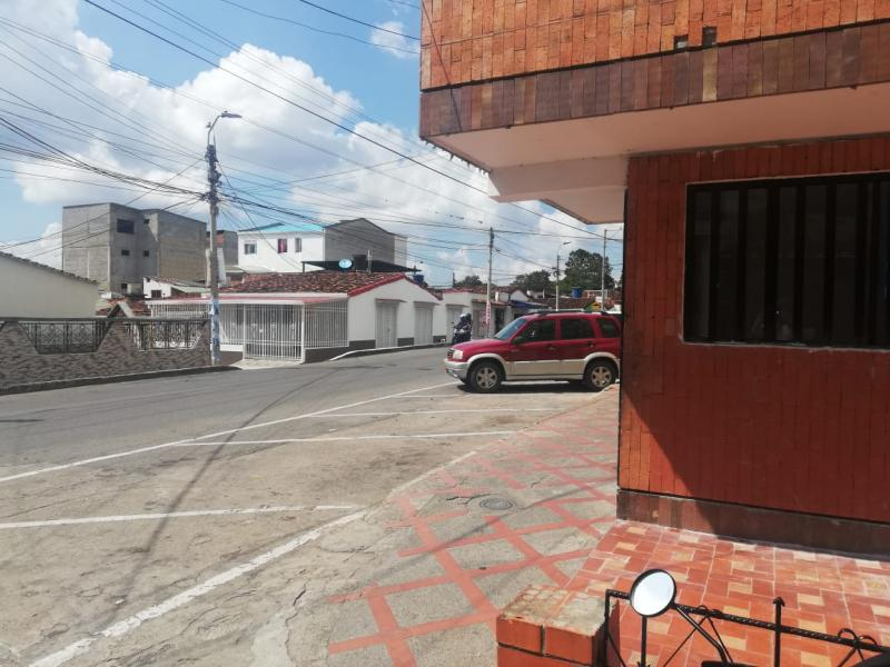 Imagen https://pictures.domus.la/inmobiliaria_301/90662_20_31776080.jpeg