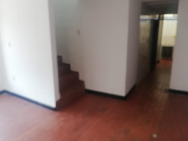 Imagen https://pictures.domus.la/inmobiliaria_301/90662_2_52836326.jpeg