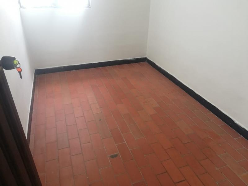 Imagen https://pictures.domus.la/inmobiliaria_301/90662_9_103163527.jpeg