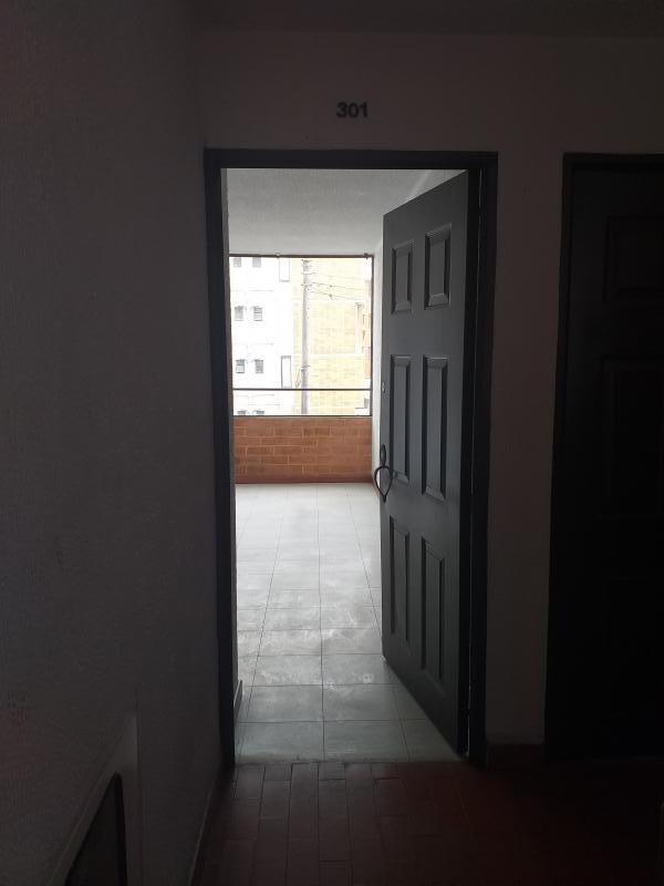 Apartamento en Bilbao