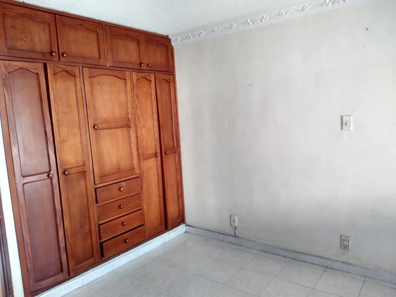 Imagen https://pictures.domus.la/inmobiliaria_301/90713_10_3701793.jpeg