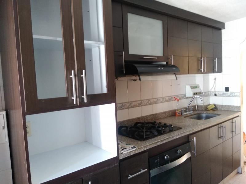 Imagen https://pictures.domus.la/inmobiliaria_301/90713_12_121216873.jpeg
