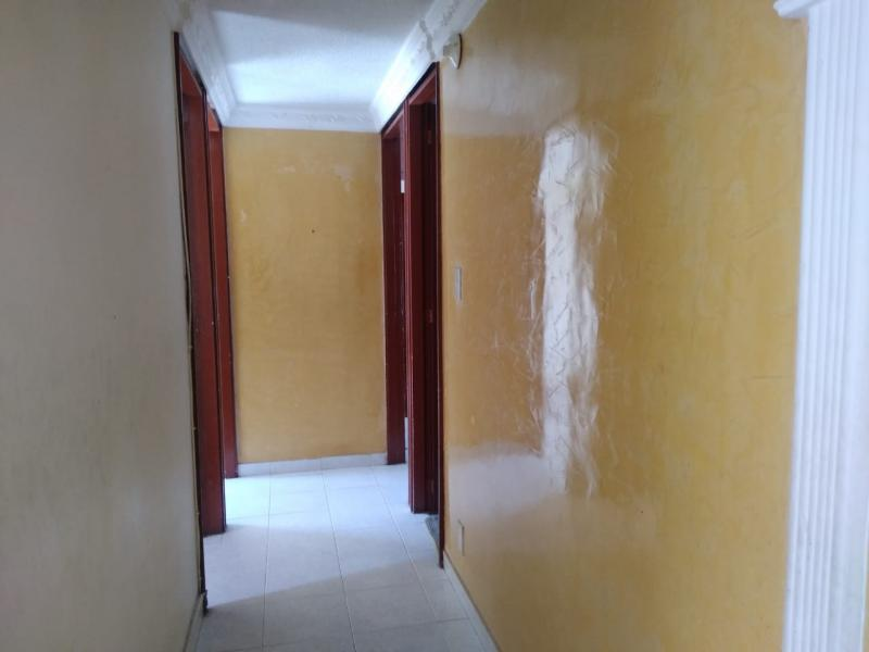 Imagen https://pictures.domus.la/inmobiliaria_301/90713_14_21000324.jpeg
