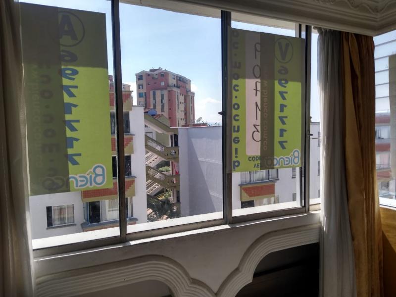 Imagen https://pictures.domus.la/inmobiliaria_301/90713_15_29469559.jpeg