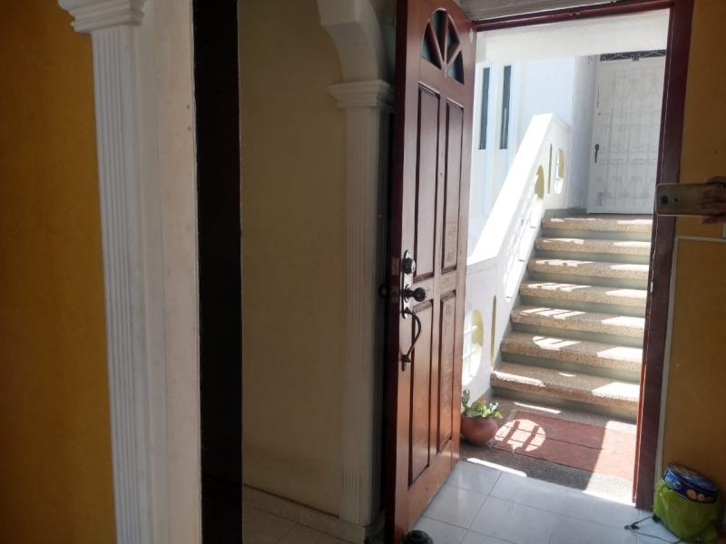 Imagen https://pictures.domus.la/inmobiliaria_301/90713_16_89412809.jpeg