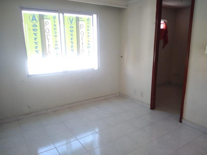 Imagen https://pictures.domus.la/inmobiliaria_301/90713_6_15117840.jpeg