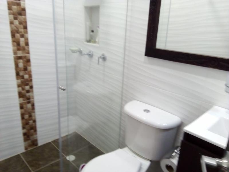 Imagen https://pictures.domus.la/inmobiliaria_301/90716_10_101375565.jpeg