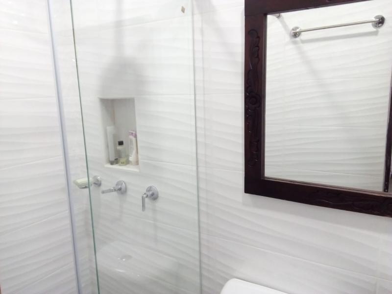 Imagen https://pictures.domus.la/inmobiliaria_301/90716_11_31140522.jpeg