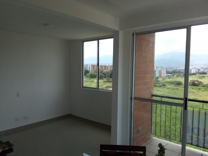 Imagen https://pictures.domus.la/inmobiliaria_301/90716_13_104872122.jpeg